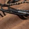 Armbänder und Ketten